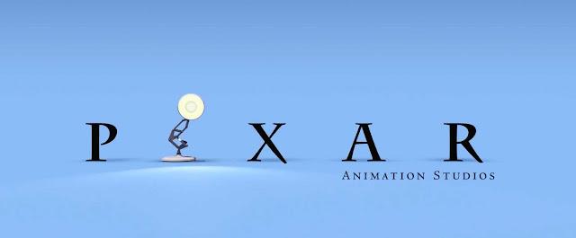 رحلة بيكسار Pixar مع الأوسكار.. أفلام تألقت في سماء فن الرسوم المتحركة