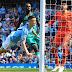 Premier League - Resumão da Rodada 35 e jogos atrasados