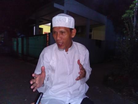 Berikut Alasan Muhammad Hidayat Berani Melaporkan Kaesang Pangarep ke Polisi