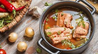 mediterranean-diet-may-lower-heart-attacks-strokes-risk