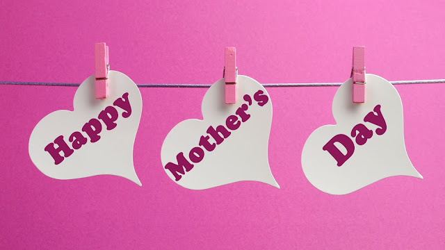 mothers wallpaper free download