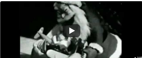 Favorite Christmas Song | EMPEHI COM A Blog for the Mid 60's Classes