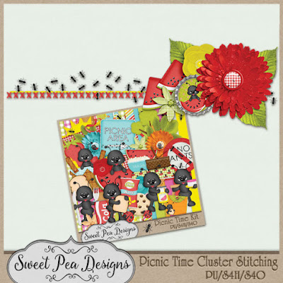 http://www.sweet-pea-designs.com/blog_freebies/SPD_Picnic_Time_Cluster_Stitching.zip