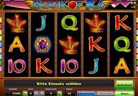 Book Of Ra Joaca Gratis