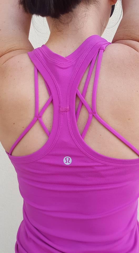 lululemon get-ready-jogger polar-pink-crb