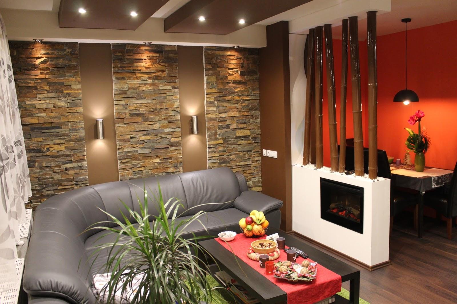 Nappali Dekor ötletek ~ Otthoni Tervezés Inspiráció