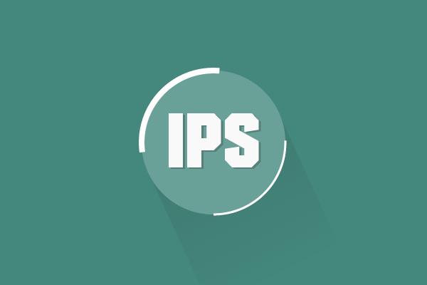 Cara Daftar IPS Pertanian Timbang Menggaris Kota Belud