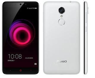Анонси: 360 N4 - Helio X20 & 4 Гб ОЗУ за неймовірно низькою ціною