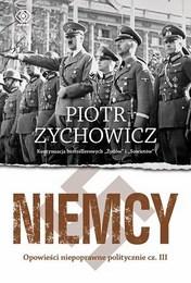 http://lubimyczytac.pl/ksiazka/4742226/niemcy-opowiesci-niepoprawne-politycznie-cz-iii