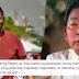 Journalist Panganiban to Anti-Marcos: 'Hindi lahat ng Pilipino ay nagdusa noong Martial Law'