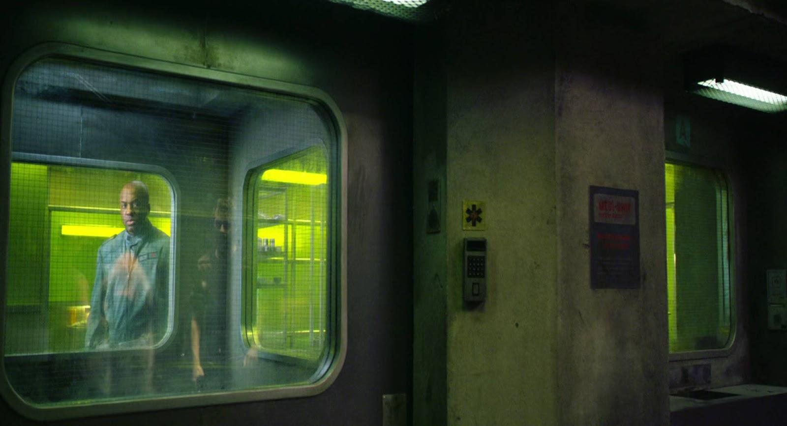Dredd (2012) 2