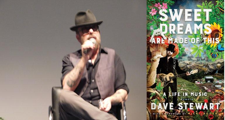 Laura Dave Book Tour