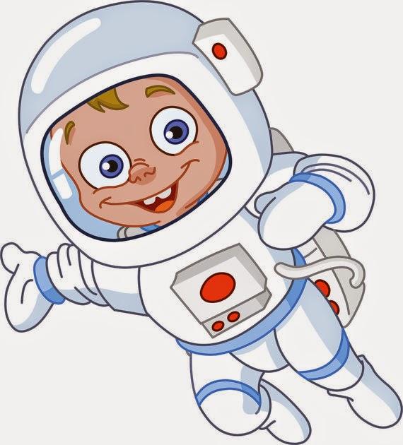 Download 6600 Gambar Animasi Astronot Gratis Gambar Animasi
