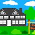 DNB: Voortvarende aanpak aflossingsvrije hypotheken noodzakelijk