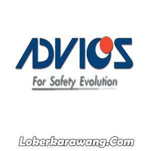 Loker Operator Produksi    PT Advics Manufacturing Karawang Februari 2018
