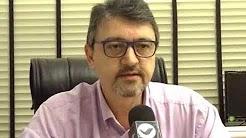 CONCURSO NO SAAE BARRETOS SERÁ LANÇADO EM BREVE COM 79 VAGAS EM TODAS AS ÁREAS INCLUSIVE ADMINISTRATIVA  (VALE TV)