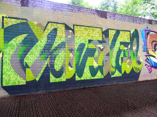 Graffiti-Inside-Graffiti-2019