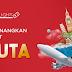Kini, Di JD.id Juga Ada Tiket Pesawat Online