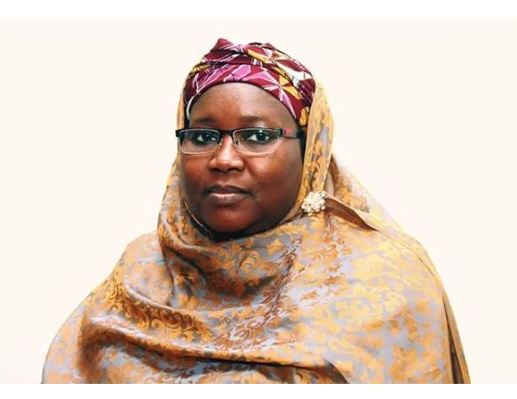 Zakari: Things to know about INEC official named to announce 2019 presidential result