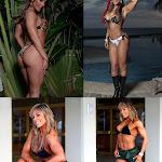 Rebeca Rubio - Galeria 3 Foto 10