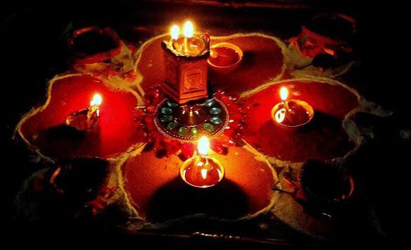 Diwali Image Download Hd
