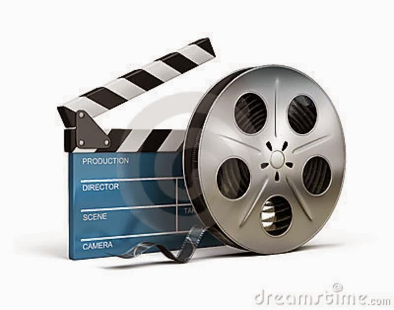 clipart pellicola cinematografica - photo #37