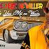 AUDIO | Jay Moe Feat. Ke'miller - Me & You (Mii Na Wee) | Download