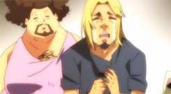 League of Legends Anime – Episódio 05