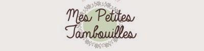 http://mes-petites-tambouilles.blogspot.fr/