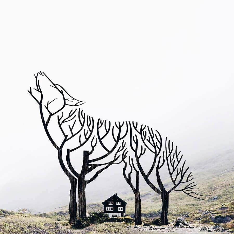 10-Wolf-Tree-Luisa-Azevedo-www-designstack-co