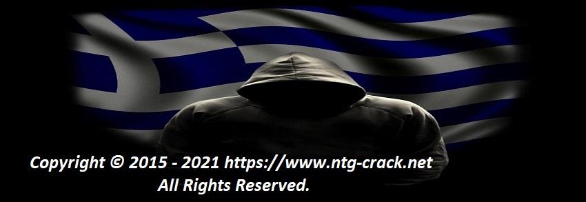 Nick The Greek  -  Crack