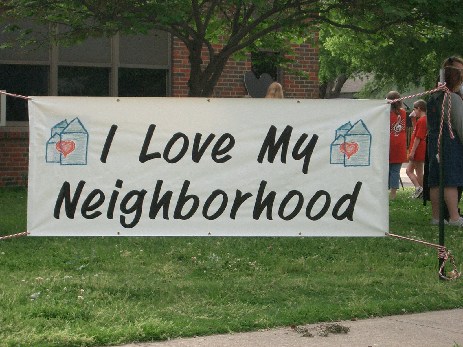 Center for Children & Families, Inc. (CCFI): Community ...