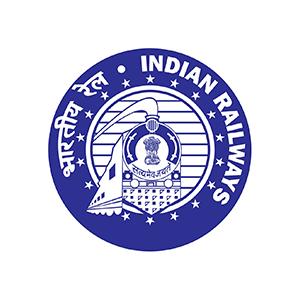 Central Railway Recruitment 2018 | 2573 Vacancies