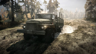 SPINTIRES download free pc game full version