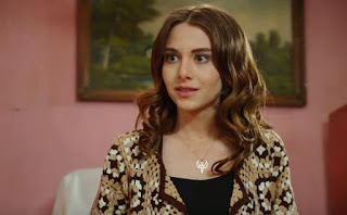 SINOPSIS Efsun & Bahar Episode 25 BAG 2
