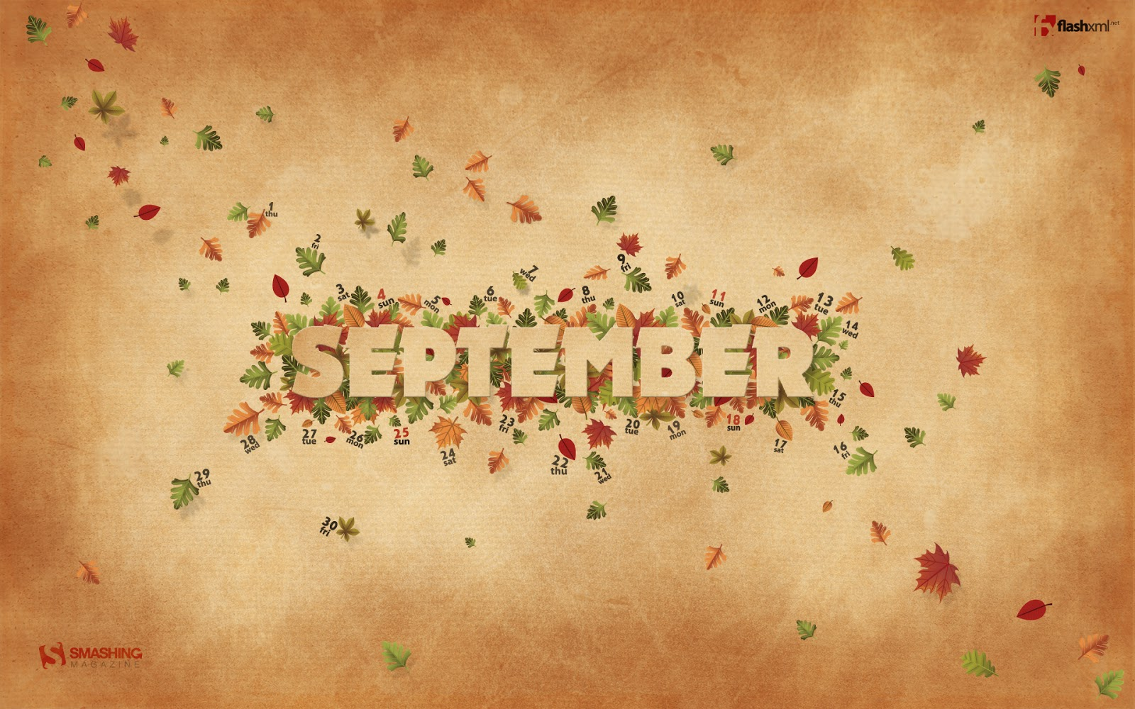 THE MAGICAL WORLD OF NUMBERS: September...tying up loose ends
