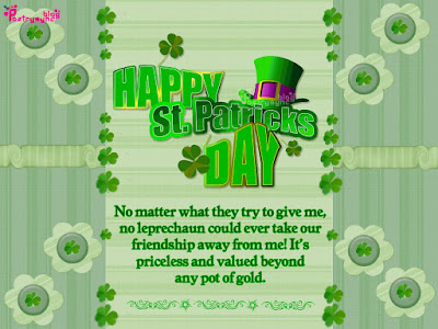 st-patrick's-day-love-pictures-1
