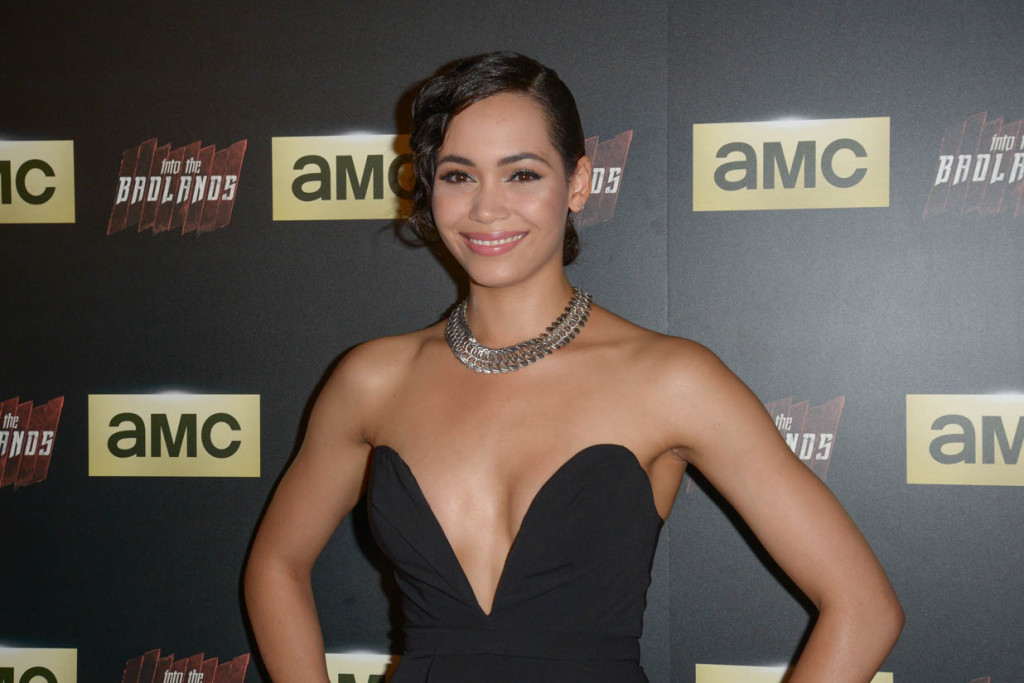 Video Leaked Madeleine Mantock  naked (27 pics), Twitter, panties