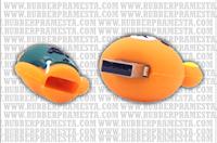 FLASHDISK | FLASHDISK KARET 3D | FLASHDISK KARET CUSTOM 2GB | FLASHDISK KARET CUSTOM 4GB | FLASHDISK KARET CUSTOM 8 GB | FLASHDISK KARET CUSTOM 16 GB | FLASHDISK KARET CUSTOM DI BANDUNG | JASA PEMBUATAN FLASHDISK KARET