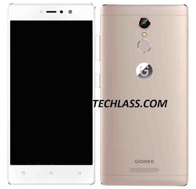 Gionee S6s Specifications, Price and Features