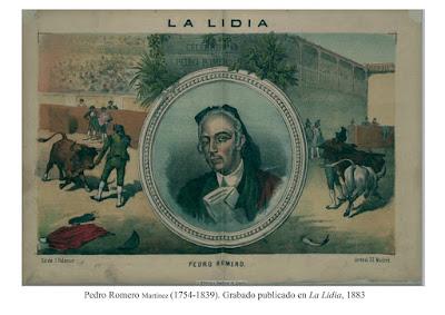 Escuela Rondeña y la Escuela Sevillana