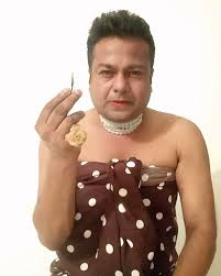 Deepak Kalal Funny Images