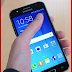 Samsung Galaxy J5 Usb pilote et Pc Suite Télécharger