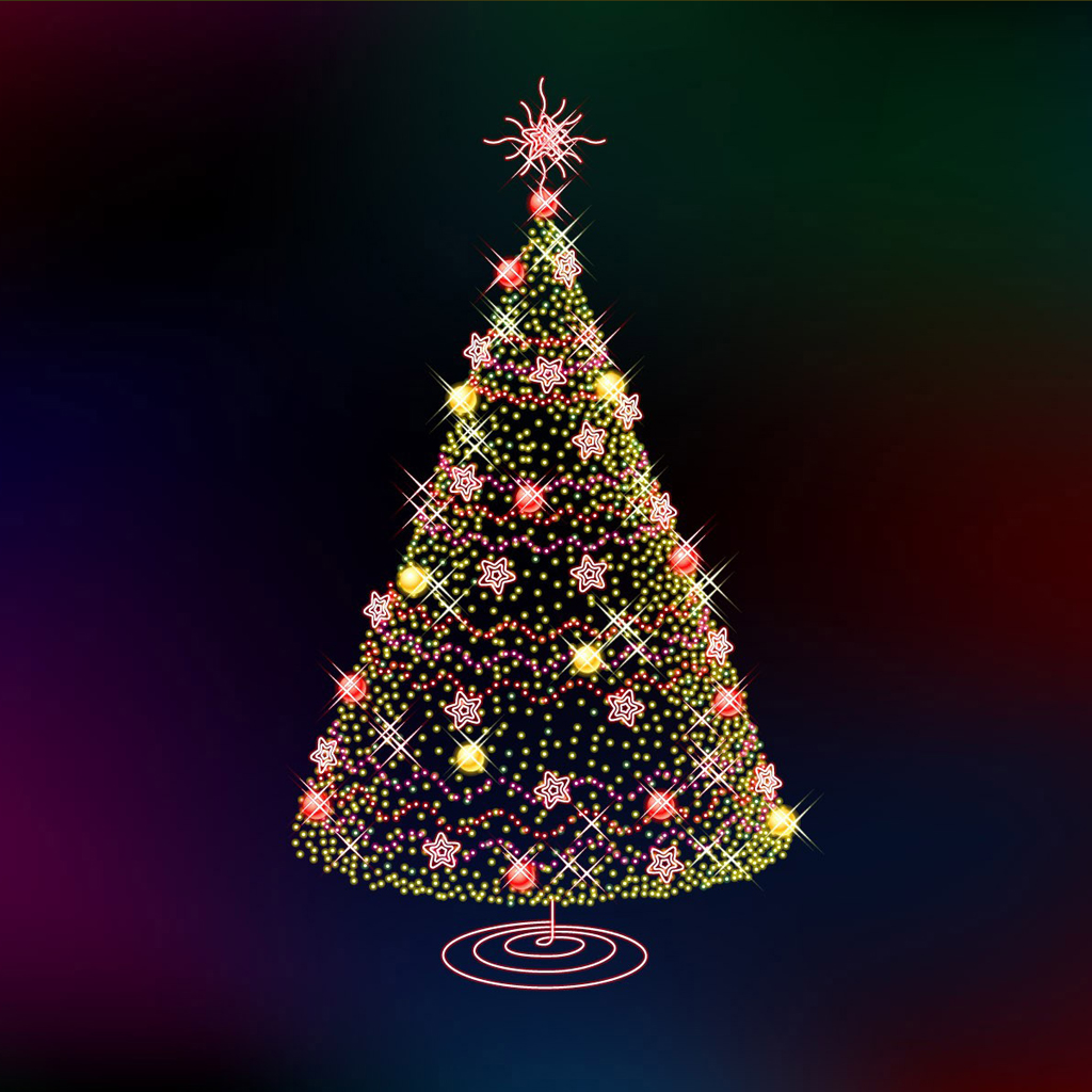 Wallpapers Libs Christmas Tablet Pc Wallpapers Tablet Pc