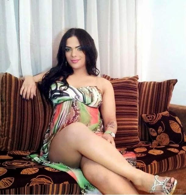 Beautiful Cute Hot Stylish Model Girls www.cute-babesweb.blogspot.com