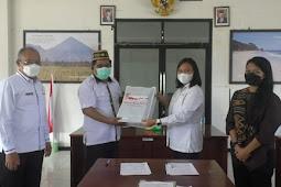 Agas Andreas Nilai Pariwisata Berbasis Masyarakat Jadi Konsep Utama di Manggarai Timur