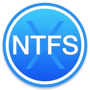 Paragon NTFS v15.4.59