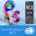 Adobe Photoshop CC 2017 v18.0 Terbaru Full Crack