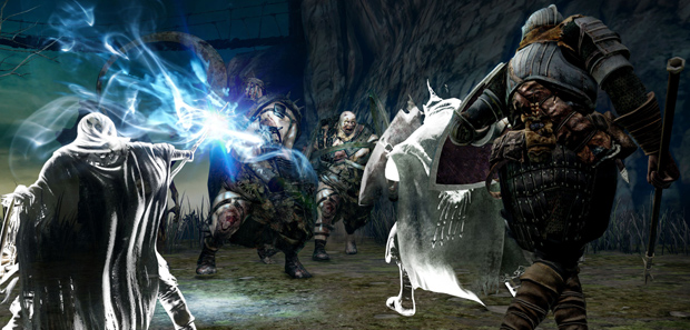 Dark Souls 2 Hexes Guide