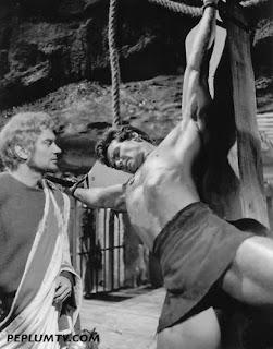 Bondage torture in silent movies photos 291